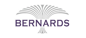 bernards inc logo