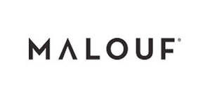 Malouf sleep logo
